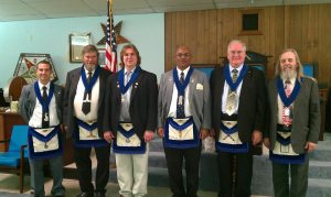 lodge_officers_2014
