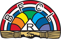 rainbow-girls-logo