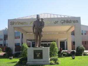revised_shriners_hospital_shreveport_la_img_2362